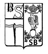 logodruck%5B1%5D_edited.png
