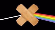 Homossexualidade? Doença?