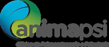 logo_clínica_Animapsi.png
