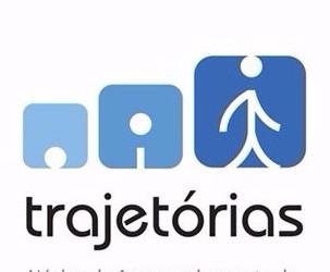 Animapsi entra em parceria com Núcleo de  Trajetórias da UNIFACS