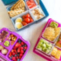 holleygrainger_eatingwelllunchboxes_334_