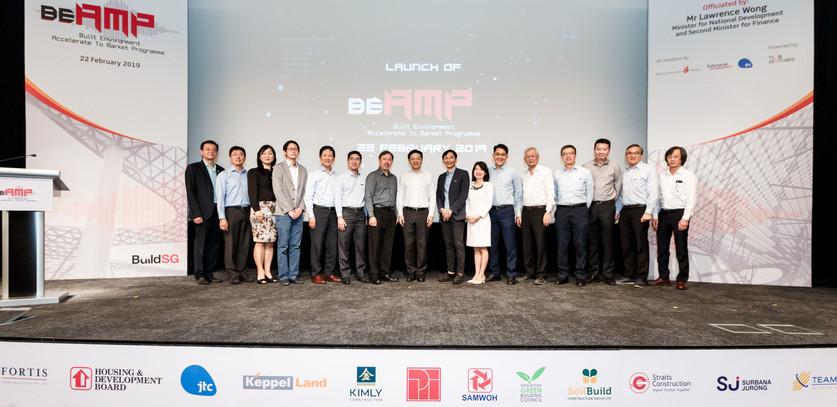 TNB-Ventures-BEAMP-QS-011.jpg