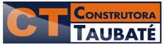 Construtora Taubaté