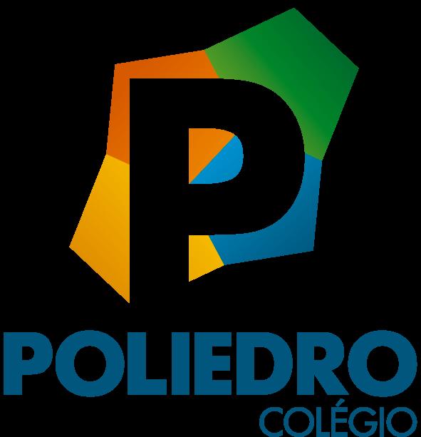 Colégio Poliedro
