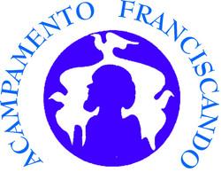 Acampamento Franciscano