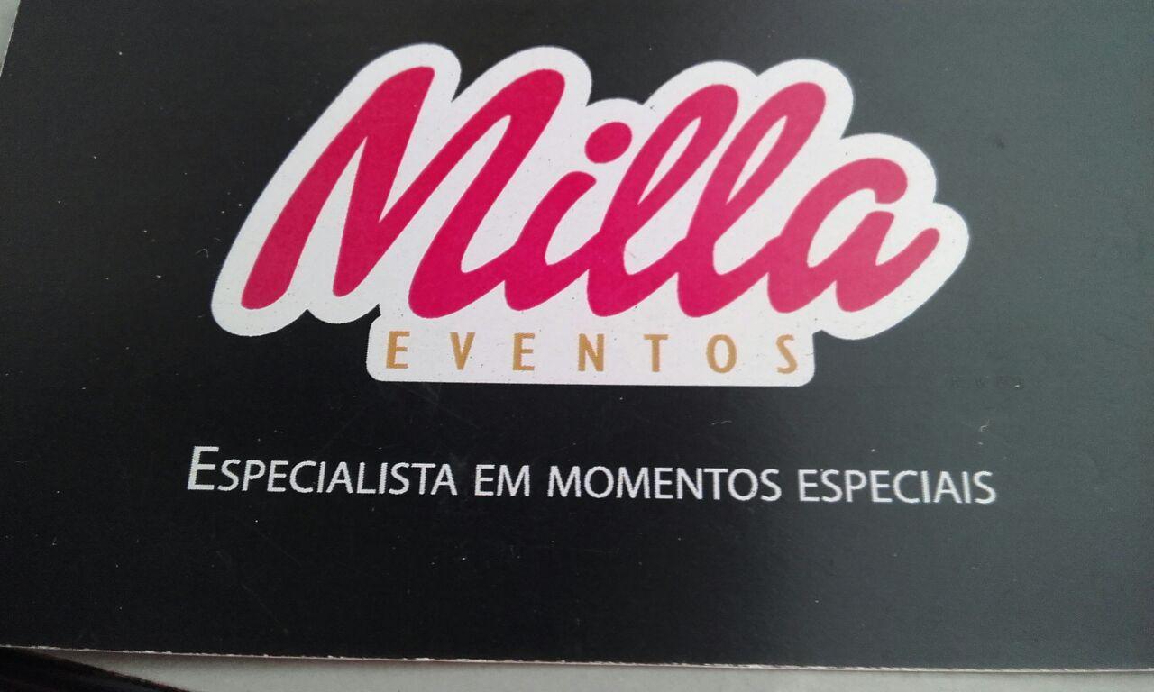 Mila Eventos