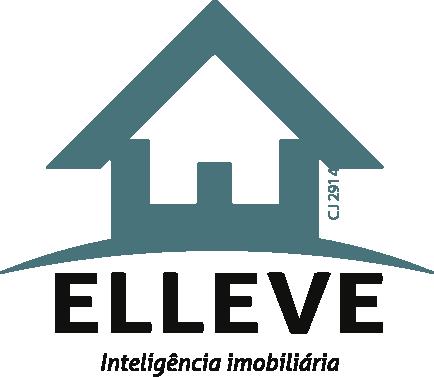 Elleve - Inteligência Imobiliária