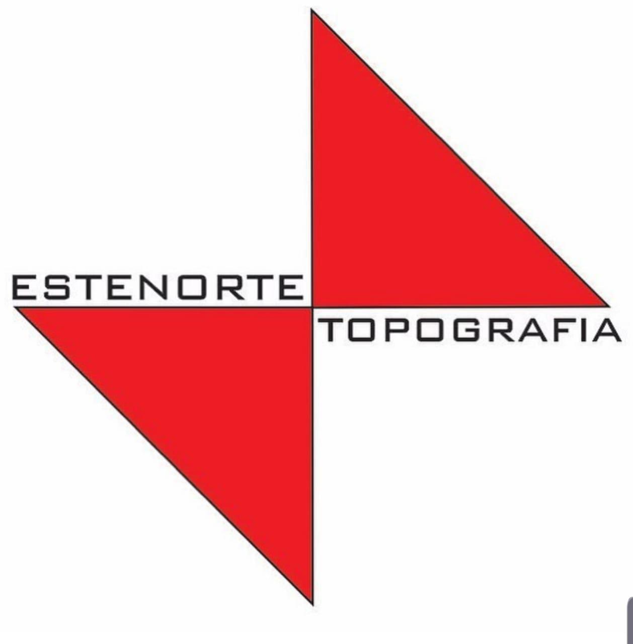 EsteNorte Topografia