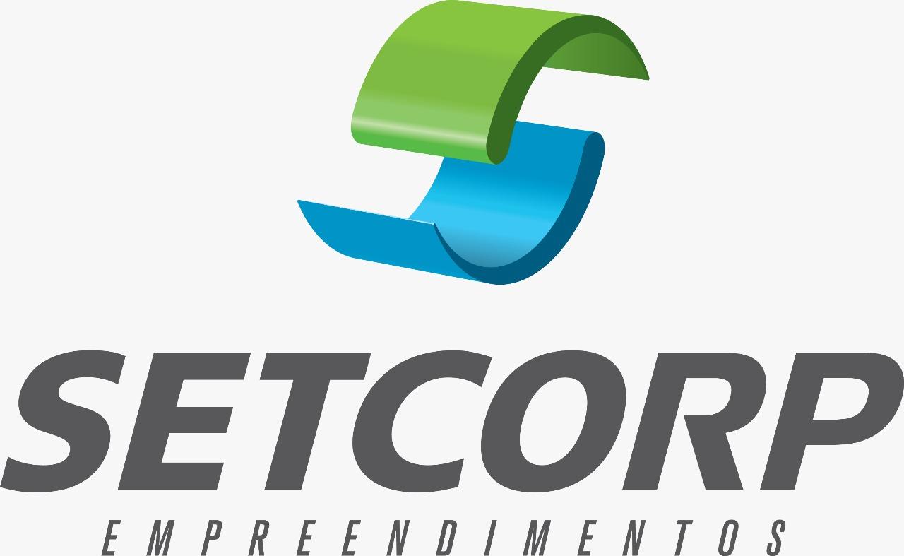 SetCorp
