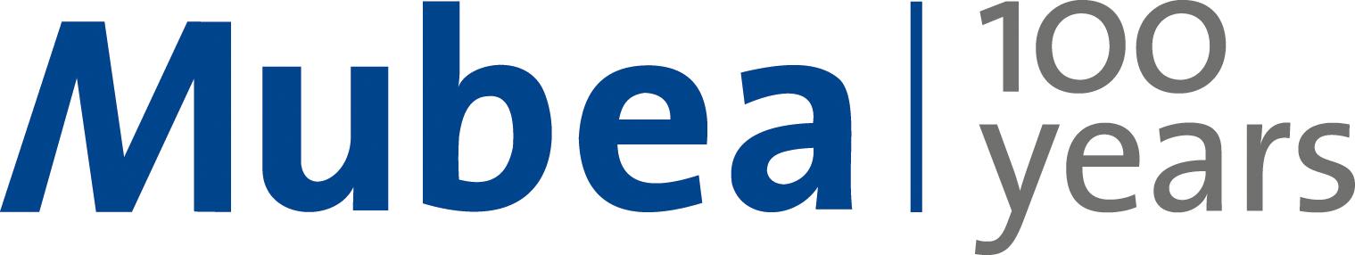 Mebea