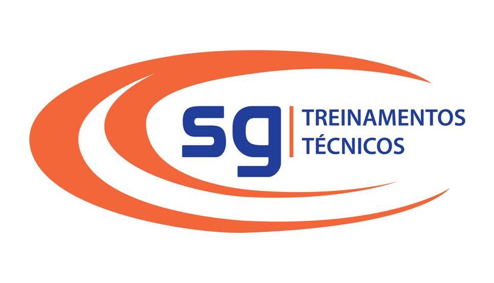SG Treinamentos Técnicos