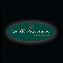 Bar Santo Agostinho