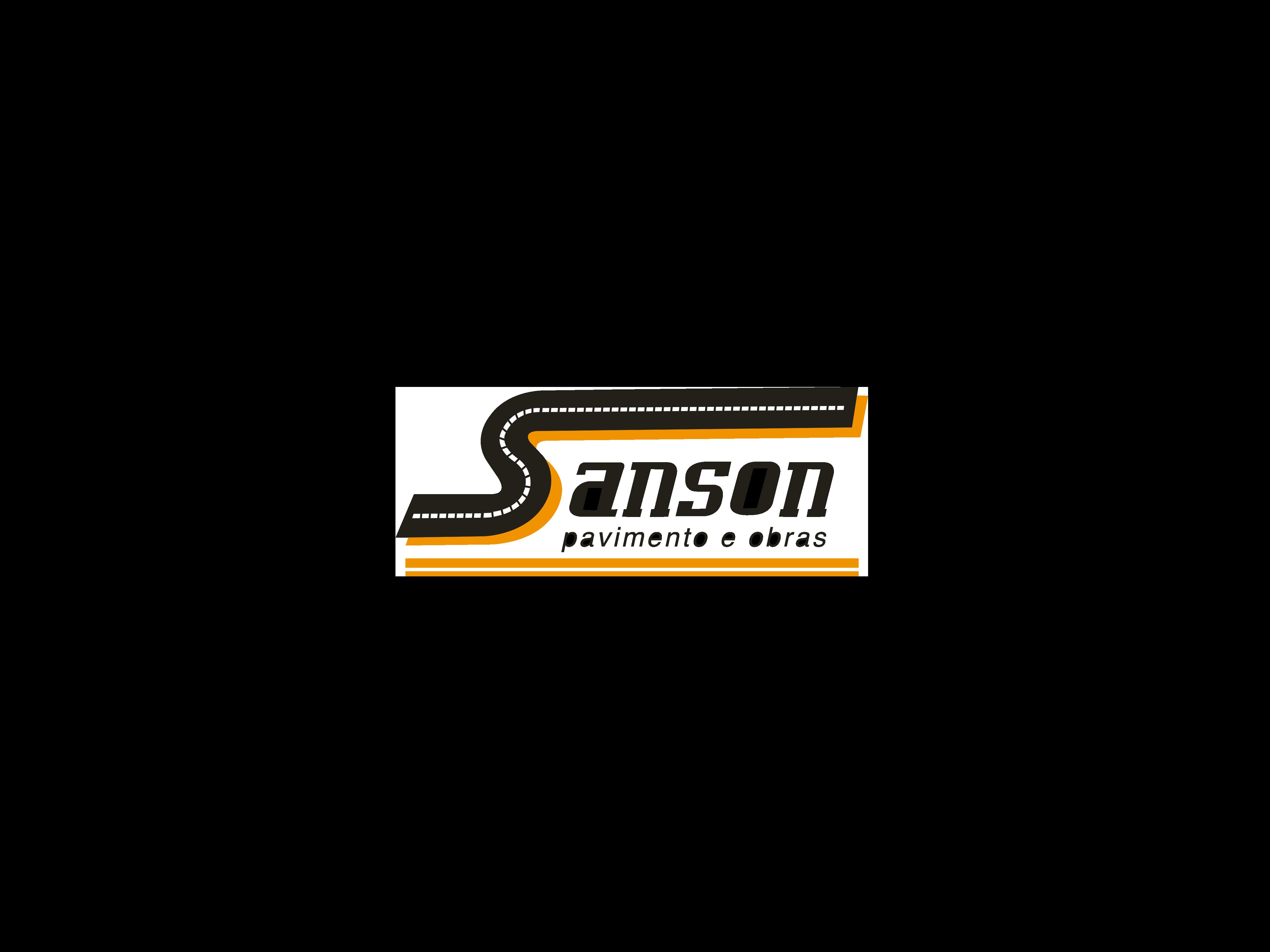 logo_consórcio_TranengeSanson