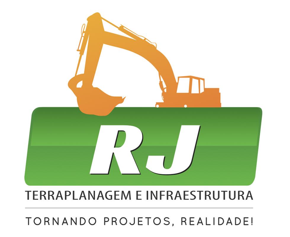 Logo_Slogan RJ