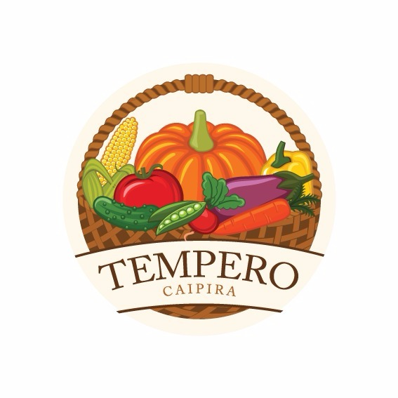 Restaurante Tempero Caipira