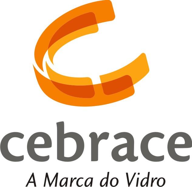 Cebrace