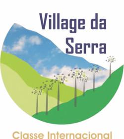 Village Da Serra