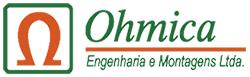 Ohmica