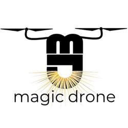 Magic Drone