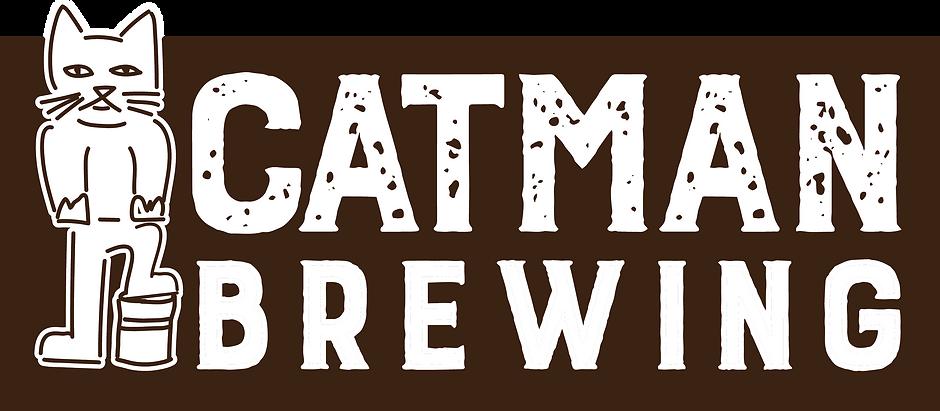 Catman - Logo - Wide.png