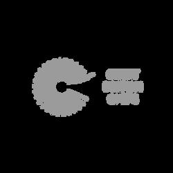 Great British Chefs logo