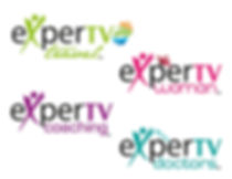 logo expertv canales-05.jpg