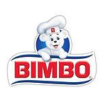 logo bimbo.jpg