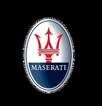 logo maserati.png
