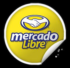 logo_mercado_libre.png