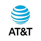 logo at6t.png