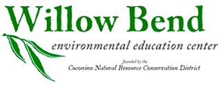Willow Bend Logo.png