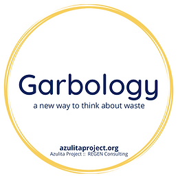 Garbology logo.png