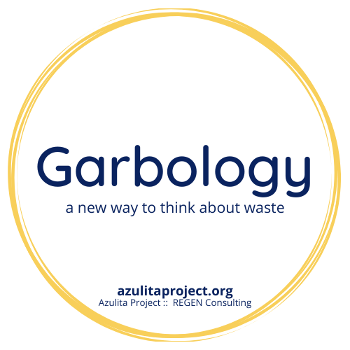 Garbology logo.png