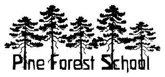 PFS-Waldorf-Logo.jpg