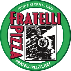 Fratelli_Sticker.png