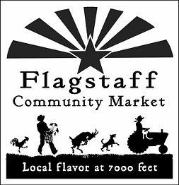 FLG community market logo.jpg