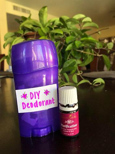 Deodorant w oil.jpg