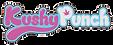kushy-punch-logo.png