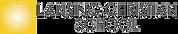 lansing-christian-school-logo.png
