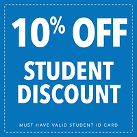 COUPONS-students.png