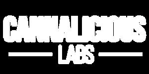 cannalicious-labs.png