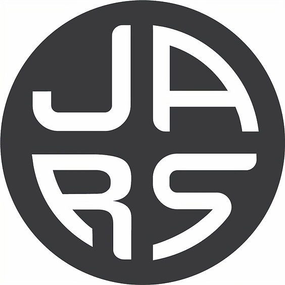 Vendor Day @ JARS East Detroit