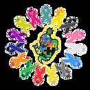 genie-awareness-logo.png