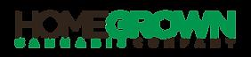 homegrown-cannabis-co-logo.png