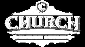 church-cannabis.png