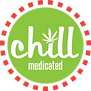 chill-medicated-logo.png