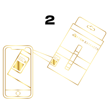 guideicon-2.png
