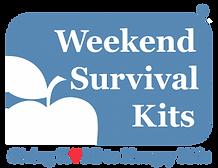weekend-survival-kits-logo.png