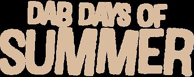 DDOS-logo-sandcolor1.png