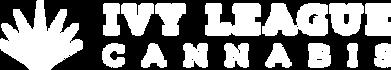 Ivy League Cannabis Logo